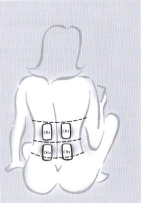 elektrodit